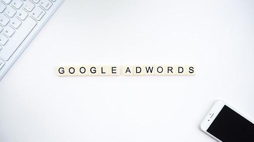 auditoria adwords
